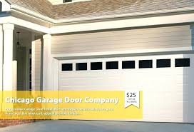 cost to install door cost to replace garage door good panel replacement regarding install doors idea 8 cost to install hollow metal door frames
