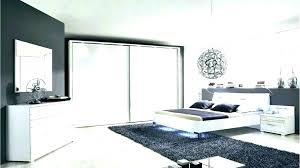 design your own bedroom designing your own furniture build a bedroom set build your own bedroom
