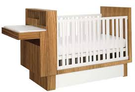 Image Boy Nursery Green Baby Eco Baby Crib Green Crib Eco Crib Eco Inhabitat Ecofriendly Cribs For Green Babies Inhabitots