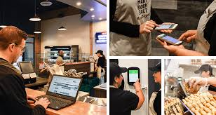 Operations Employee Schedule Push Operations Restaurant Workforce And Payroll Software
