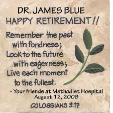 Inspirational Retirement Quotes Stunning Inspirational Retirement Quotes Adorable Best 48 Happy Retirement