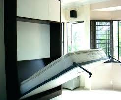 twin wall bed ikea. Horizontal Murphy Bed Ikea Wall Medium Size Of Seemly Prices . Twin