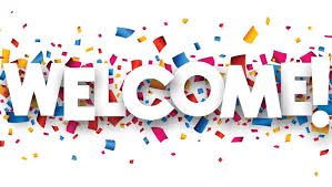 Image result for welcome image