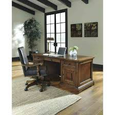 country office decorating ideas. Delighful Office Country Home Office Images Decorating Ideas Rhinformediainfo Love The Desk  Decor Pinterest And Rhpinterestcom French Throughout Office Decorating Ideas E