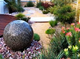 Small Picture Lawn to native garden WILD ABOUT GARDENS Garden Design Perth WA