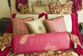 Farben Im Schlafzimmer Nach Feng Shui Wählen