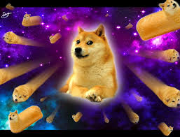 doge twinkie in space. Contemporary Space 1600x1224 Twinkie Doge In Space Wallpaper 1600x1224 41362 Inside In E