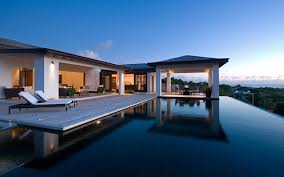 Most beautiful homes in the world Alyssachia Swimmingpool1 The Most Beautiful 10 Swimming Pools And Luxury Homes In The World The Most Beautiful 10 Swimming Pools And Luxury Homes In The World