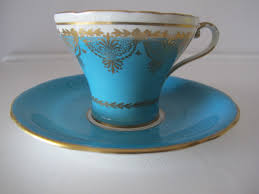 Decorative Cups And Saucers hooliehah the shop vintagelocalhandmadegorgeous and reloved 18