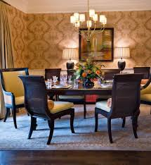 chair luxury brass dining room chandelier 26 peaceful valley furniture for a traditional with and lorraine