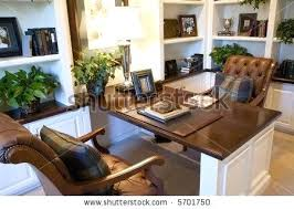 t shaped office desk. We Also Loved This T Shaped Office Desk Kidney Home . W