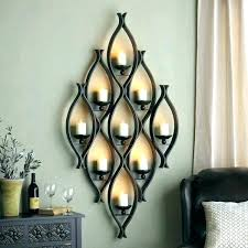 candle wall holders wall sconces with candles wall candle sconces with glass wall candle sconces candle