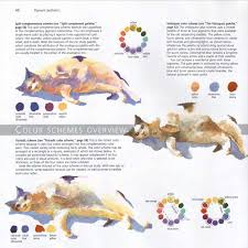 ebook pdf the watercolor artist s