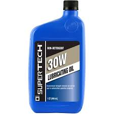 air compressor oil weight. Delighful Air Super Tech NonDetergent SAE 30W Lubricating Oil 1 Qt Intended Air Compressor Oil Weight