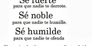 Love Quotes In Spanish Delectable Inspirational Love Quotes In Spanish Inspirational Quotes