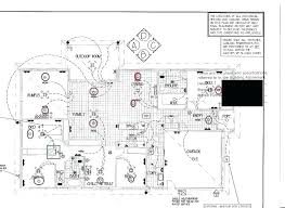 house lay out plan free blueprint plans amusing electrical layout ideas best idea design home india