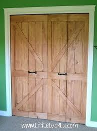 white bifold closet doors barn closet doors sliding barn door design barn sliding closet doors design white bifold closet doors