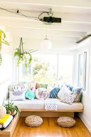 furniture for sunroom. 16 Furniture Ideas To Brighten Your Sunroom 9 For