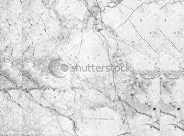 85 Photoshop Marble Texture Psd Free Premium Templates
