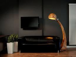 cool floor lamps cool floor lamps  floor lamps for bedroom