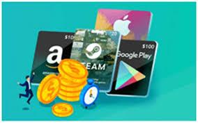 bitcoin and cash app in nigeria