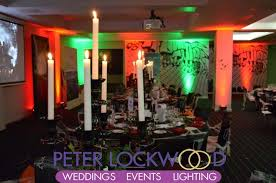 event and wedding venue uplighting manchester, lancashire, cheshire Wedding Lights Hire Manchester Wedding Lights Hire Manchester #35 asian wedding lights hire manchester