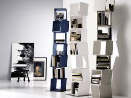Libreria componibile la regina dello spazio librerie