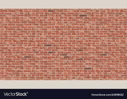 old red brick wall seamless grunge