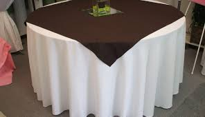 striped black paper white and bulk tablecloths checd wonderful plastic tablecloth round inch dining rooms stunning