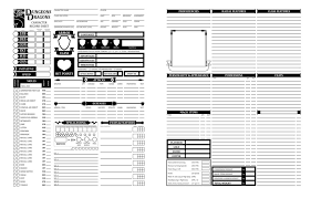 shadowrun 5 character sheet homebrew character sheet contest finalists