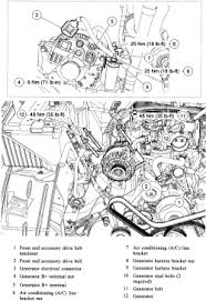 1997 ford f150 starter solenoid wiring diagram wiring diagram 1986 ford f 150 starter solenoid wiring diagram image