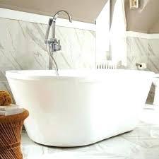 steel bathtub porcelain on steel bathtub reviews best bootz steel bathtub installation