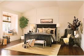 living spaces bedroom furniture. preloadvalencia california king panel bed room living spaces bedroom furniture