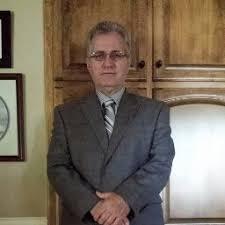 Wesley Mcdaniel - Address, Phone Number, Public Records | Radaris