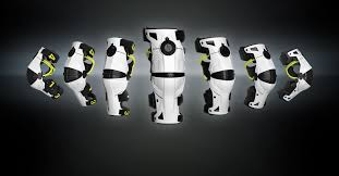 Mobius X8 Size Chart Mobius Braces Announces New Sizes For X8 Knee Brace Dirt Rider