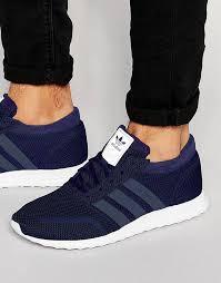 adidas shoes 2017 for men. adidas shoes for men new 2017