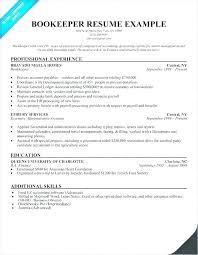 Sample Formal Report Business Report Format Template