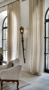 Small Picture 692 best Curtain ideas blinds etc 2 images on Pinterest
