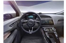 2018 jaguar concept. unique jaguar 2018jaguaripaceconcept19 in 2018 jaguar concept