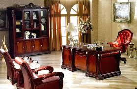 Elegant home office room decor Corner Decoration Elegant Home Office Desks Furniture Pertaining To Design In Executive Idea Decorations Androidtopicinfo Decoration Office Decor Executive Image Detail For Elegant Home