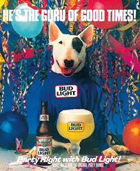 Bud Light Dog Driving Commercial Seductive Sins 100 Years Of Alcohol And Tobacco