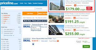 chrome extension reveals line express deals hotels travel cicerone