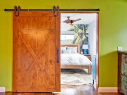 bedroom door painting ideas. Lovely Images Of Barn Style Sliding Door For Home Decoration : Summer Bedroom Using Painting Ideas