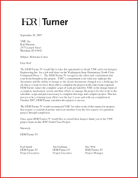 Reference Letter Job Beautiful Job Reference Letter Cobble Usa