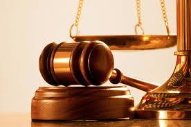 criminal justice essay topics acirc essay topics acirc essayempire