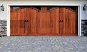 garage door repair tucsonPhotos Garage Door Repair Tucson best tucson garage door repair