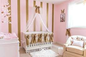 navy and pink nursery and gold nursery wall breathtaking bedding pink and gold nursery bedding navy navy and pink nursery