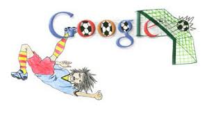 google home page design. now nikisha\u0027s design will compete against winners from all the other countries in contest to have his or her work featured on google homepage of home page