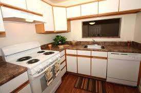 1 Bedroom Apartments In Harrisonburg Va Rooms One Bedroom Apartments  Apartment Rentals Chestnut Ridge Welcome Home