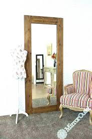 large mirror for bedroom wall mirrors large wall mirror wall mirrors big large mirror large mirror